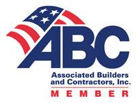 ABC_member_logo-1