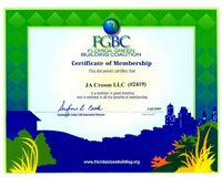 jac_fgbc